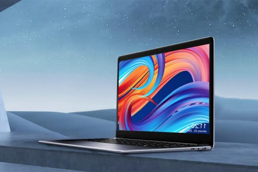 mejores ordenadores portatiles para teletrabajar